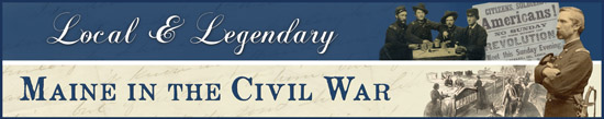 Civil War Grants Program. Apply Today. Click here.