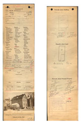 Search 1924 Portland Tax Records - Maine Memory Network