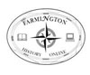 Farmington image