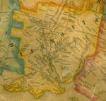 Yarmouth Map