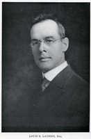 Louis B. Lausier, Esq.