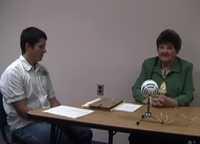 Jeannette King Interview on Fox Farms