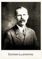 R Herman Cassens