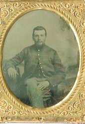 Jonathan Clay, Jr.