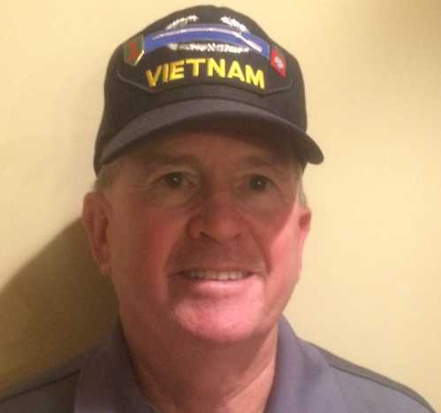 In 1970 I served in Vietnam, and sent my parents a package