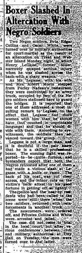 June 5, 1942